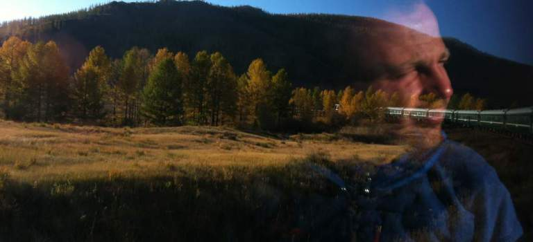 What to do in Ulan Bator, Mongolei?