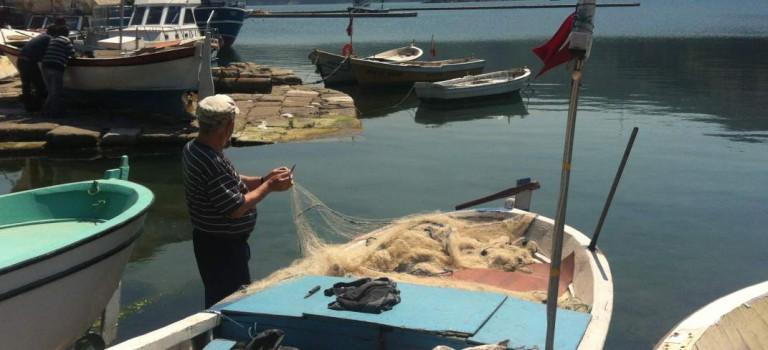 Die türkische Schwarzmeerküste – Eine Idylle mit Simit, Cay und Schnörres