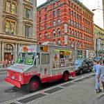 NY Ice Cream