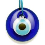 Das Auge Allahs