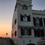 Casa das Mares 3