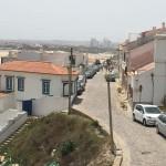 Old Town Baleal
