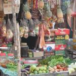 Vietnam-Kambodscha-Thailand 179