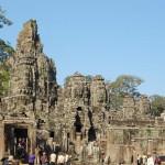 Vietnam-Kambodscha-Thailand 229